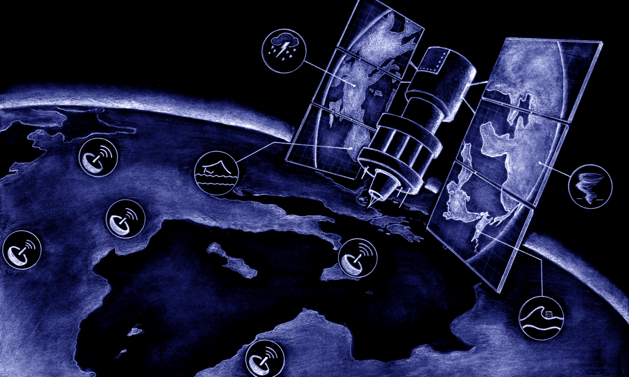Sirin Orbital Systems AG